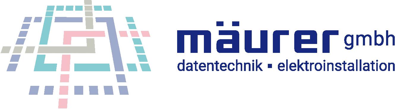 Mäurer GmbH